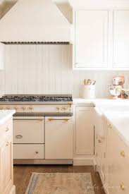 what is shaker style cabinets why you ll timeless simple shaker cabinets julie blanner