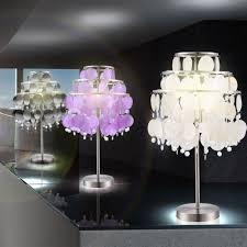Wohnzimmer Tisch Lampe Tolle Tischlampe Wohnzimmer Tischlampen Led Lampe Selber Bauen
