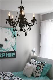 Bedroom Chandelier Bedroom Enchanting Small Bedroom Chandelier Bedding Color Cool