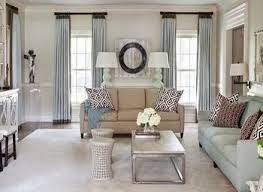 Large Window Curtains Living Room Window Curtains Fionaandersenphotography Co
