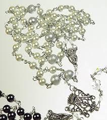 lutheran rosary wedding lasso el lazo de boda catholic rosary lutheran rosary