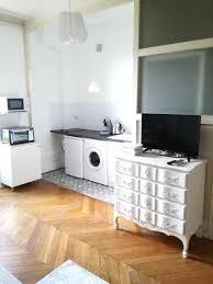 chambre a louer aix les bains location meublé aix les bains de particulier à particulier