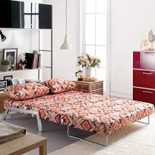 Folding Bed Sheets Buy Multi Function Folding Sofa Bed Sheets Were Small Apartment