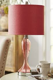 Standard Lamps 3300 Best Standard Lamps Wall Sconces Images On Pinterest