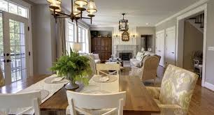 Embellish Interiors Decorate With Cottage Style Wayfair