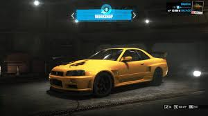 ricer skyline the show off your car thread forums