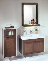 bathroom cabinets with sink uk best bathroom decoration