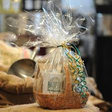 cheap gift baskets gift basket