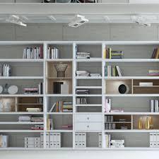 Wohnzimmerm El Creme Hochglanz Gemütliche Innenarchitektur Wohnzimmer Regal Weiß Hochglanz