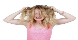 sollutions to dry limp hair our best advice on how to manage limp hair