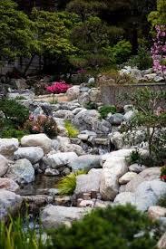 Cheap Wedding Venues Los Angeles James Irvine Japanese Garden At Jaccc Venue Los Angeles Ca