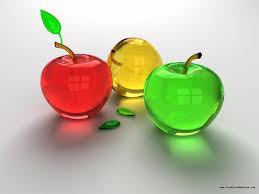 fond ecran cuisine fond d écran pomme n 4332 fondecranmagique com