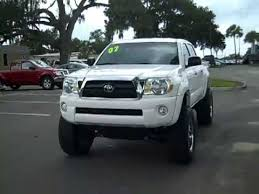 find used toyota tacoma used toyota tacoma 2018 2019 car release and reviews
