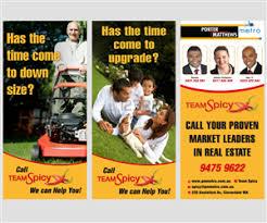 ngo brochure templates ngo flyer design templates 1000 s of ngo flyer design templates