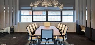 office room interior design office interiors and modular office designers cardiff d u0026g office
