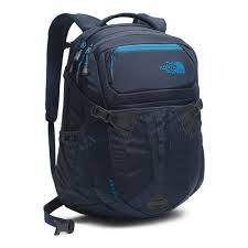 recon backpack united states