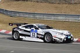 lexus sports car racing lexus lfa x code and rc racecars spied testing at nurburgring