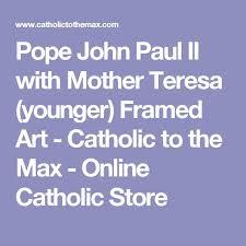 catholic store online best 25 catholic store online ideas on catholic store