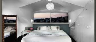 schlafzimmerwandfarbe fr jungs stunning schlafzimmerwandfarbe fr jungs gallery ghostwire us
