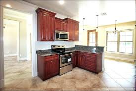 crown moulding on kitchen cabinets cabinet trim ideas kitchen crown molding ideas medium size of