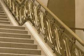 marble stairs how to install a carpet runner on marble stairs home guides sf gate