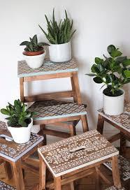 12 best handmade bed u0026 bath designs images on pinterest cushion
