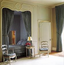 100 bedroom nook ideas rooms you never knew you needed bedroom nook ideas bedroom nook