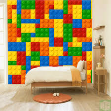 lego wallpaper for kids room wallpapersafari lego bedroom wallpaper photos and video wylielauderhouse com