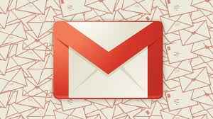 android symbol meanings what that scary new gmail unlocked symbol means
