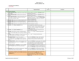 gcse revision planner template flight test plan template plan template 2017