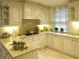 light colored granite countertops light colored granite countertops opstap info