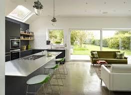 kitchen designs pinterest beautiful kitchen design cheap beautiful 1