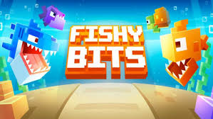 flappy bird 2 apk fishy bits 2 mod apk unlimited coins for android