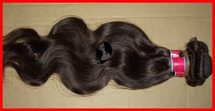 great hair extensions online get cheap great hair extensions aliexpress alibaba