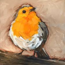 25 robin bird ideas robin redbreast red