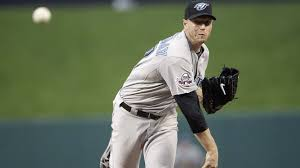 roy halladay among the sports halladay s blue jays career defined by individual excellence mlb