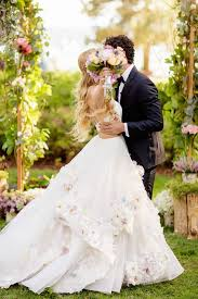 wedding dres wedding dress shopping what to before buying a wedding dress