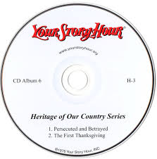 thanksgiving cd your story hour primary cd set beautiful books