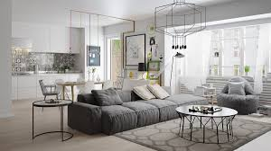 emejing nordic home design contemporary interior design ideas