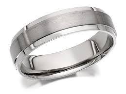 palladium wedding rings palladium wedding rings spininc rings