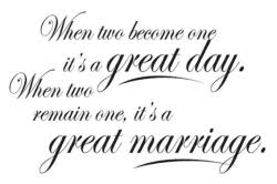 wedding verses catalog verses marriage and anniversary verses rubber sts