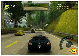 car race game for pc free download full version new car racing games for pc free download car insurance quotes