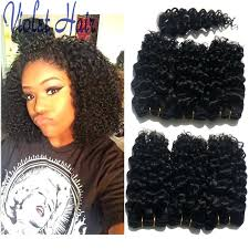 hair for crochet weave crochet hair styles with human hair andreacortez info