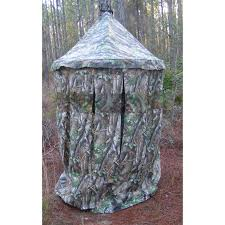 the chameleon bow blind 129298 ground blinds at sportsman s guide the chameleon bow blind
