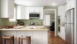 Forevermark Kitchen Cabinets O2e Kitchen Cabinets Discount Kitchen Cabinets Vanities