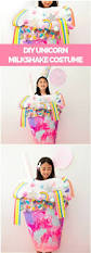 47 best creative costumes images on pinterest homemade halloween