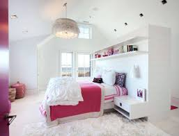 etagere chambre adulte etagere chambre adulte chambre adulte blanche grand lit coussins