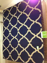 Area Rugs Home Goods Brilliant Area Rugs Home Goods Ideas With Regard To Intended For