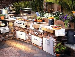 best outdoor kitchen appliances best outdoor kitchen appliances outdoor kitchen appliances and
