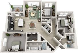house plans utah bedroom two bedroom apt interesting on within 2 apartment house